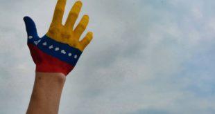 Unidad venezolana