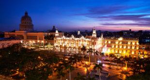 La Habana 1