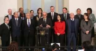 Grupo de Lima 1