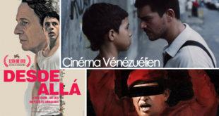 Cine venezolano en Toulouse