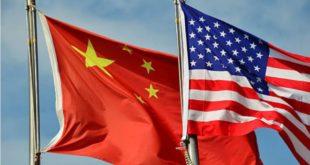 La administración Trump acusa al gigante asiático de competencia desleal, robo de propiedad intelectual, transferencia forzada de tecnología, imposibilidad de acceso a sectores protegidos del mercado interno y manipulación del yuan para generar competitividad en el sector exportador.