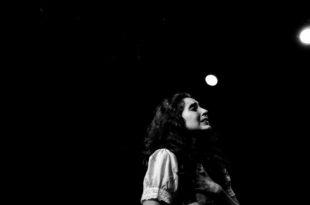 La Mamma (foto de Ernesto Constante)
