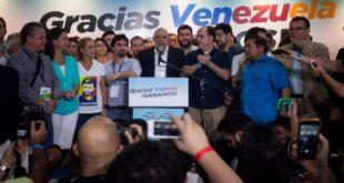 Unidad elecciones 2015 1