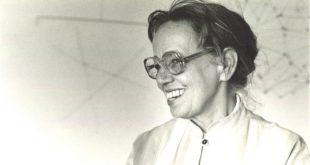 Gego Gertrud Goldschmidt