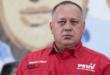 Diosdado Cabello 1