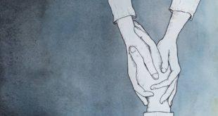 Acuerdo y solidaridad