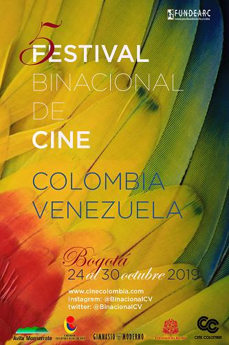 Afiche binacional 2019-1