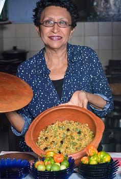 Cocinera-Esther-gonzalez-Cazuela-fotografo-Javier-Volcan