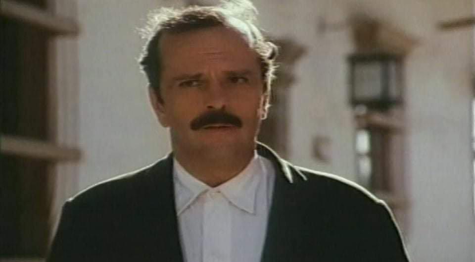 Fausto Verdial